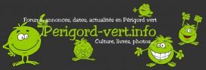 perigord-vert-info-61